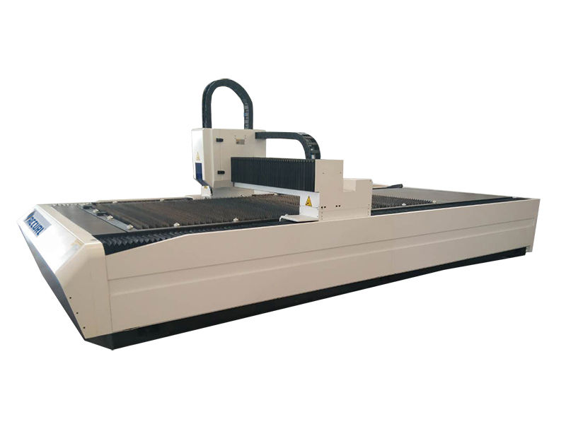 labing maayo nga cnc laser cutting machine