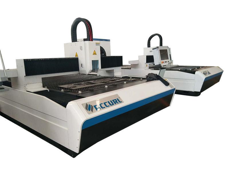 cnc laser cutter nga gibaligya
