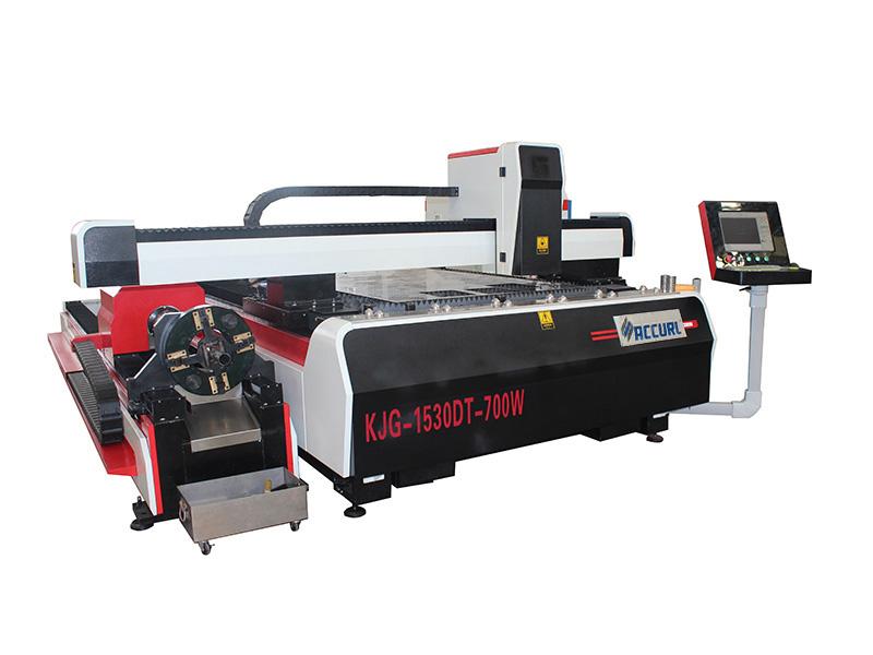 laser cutting machine alang sa pagbaligya