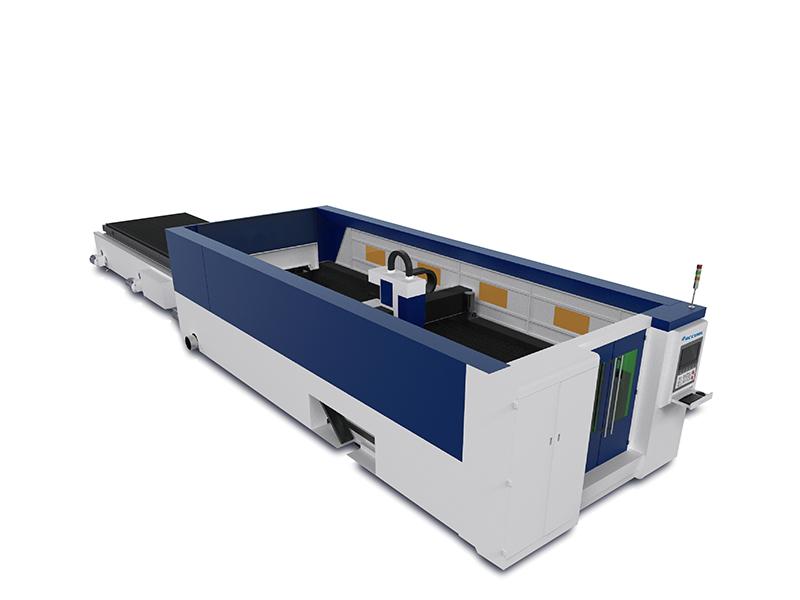 Ang presyo sa laser machine