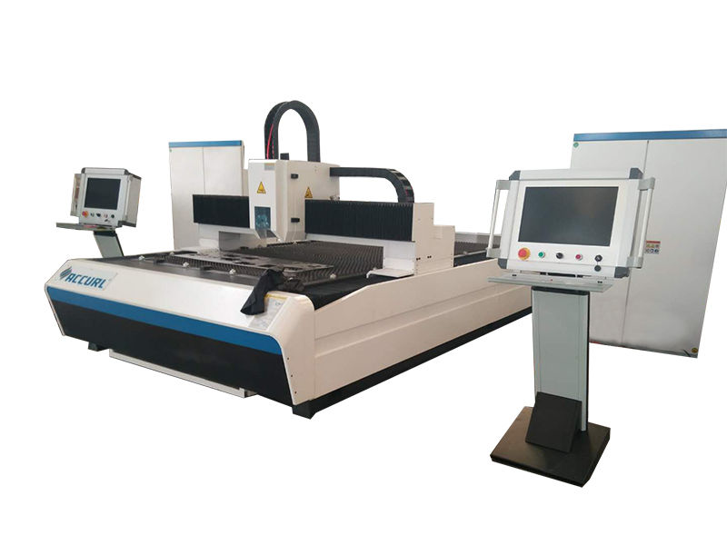 laser metal cutting machine alang sa pagbaligya