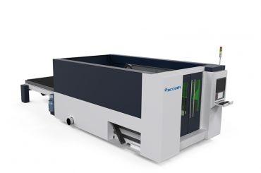 stainless steel laser cutting machine