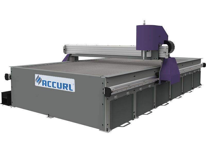 gigamit nga plasma cutting machine